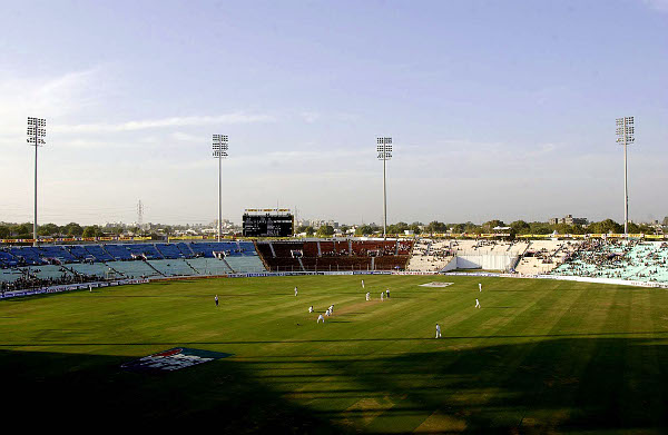 Sardar Patel Cricket Stadium Ahmedabad Tickets