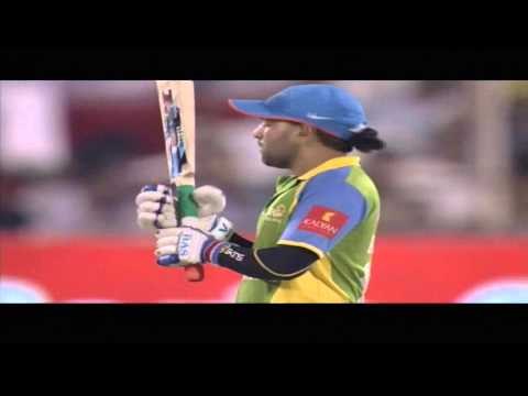 CCL 4 Final Full Match Highlights – Karnataka Bulldozers Vs Kerala Strikers