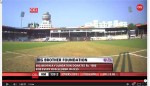 Mumbai Heroes vs Veer Marathi Highlights, CCL 2015 1st T20 | 10-1-2015