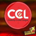 CCL 2017 Schedule:CCL 7 Time Table & Fixtures-Celebrity Cricket League 2017 (Revised)