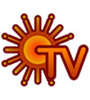 Surya TV Channel Live Streaming
