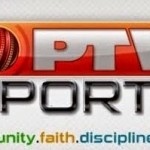 Ptv Sports Daily Update New Biss Key Code