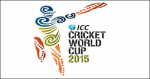 ICC Cricket World Cup 2015 Schedule & Fixtures