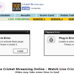 www crictime com live cricket