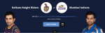 IPL 8 Schedule – Indian Premier League 2015 Schedule & Fixtures