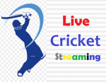 Crictime Live Streaming