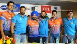 Mumbai Heroes vs Punjab de Sher Live Streaming Details, Punjab de Sher Is New Team In CCL
