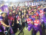 CCL 2016 Day 4 Today Match Results, Highlights, Photos & Final Scorecard