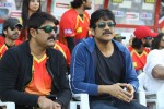 CCL 6 Time Table: Punjab de Sher vs Bhojpuri Dabanggs Schedule, Predictions, Live Scores Details