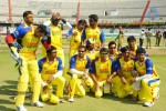 CCL 6 Time Table: Chennai Rhinos vs Karnataka Bulldozers 11th T20 CCL 2016 Predictions