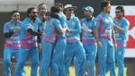 CCL 2017: Mumbai Heroes vs Bengal Tigers 5th Match Schedule, Predictions & Live Scores Details