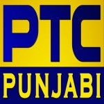 PTC Punjabi to Broadcast Punjab de Sher vs Mumbai Heroes Live On TV – CCL 2016 Live