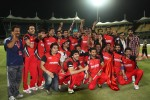 Telugu Warriors vs Kerala Strikers Highlights, Scorecard, Photos & Match Result