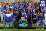 CCL 1st Semi Final: Karnataka Bulldozers vs Bengal Tigers Predictions, Schedule & Live Score Details