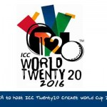 ICC-T20-World-Cup-2016-Schedule