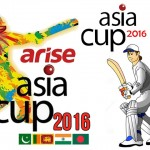 T20-Asia-cup-2016-logo