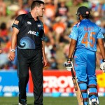 India vs New zeland live streaming