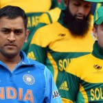 india vs south africa DD Nation live streaming