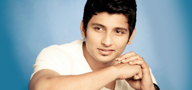 Jiiva the new captain of Chennai Rhinos in CCL 2015