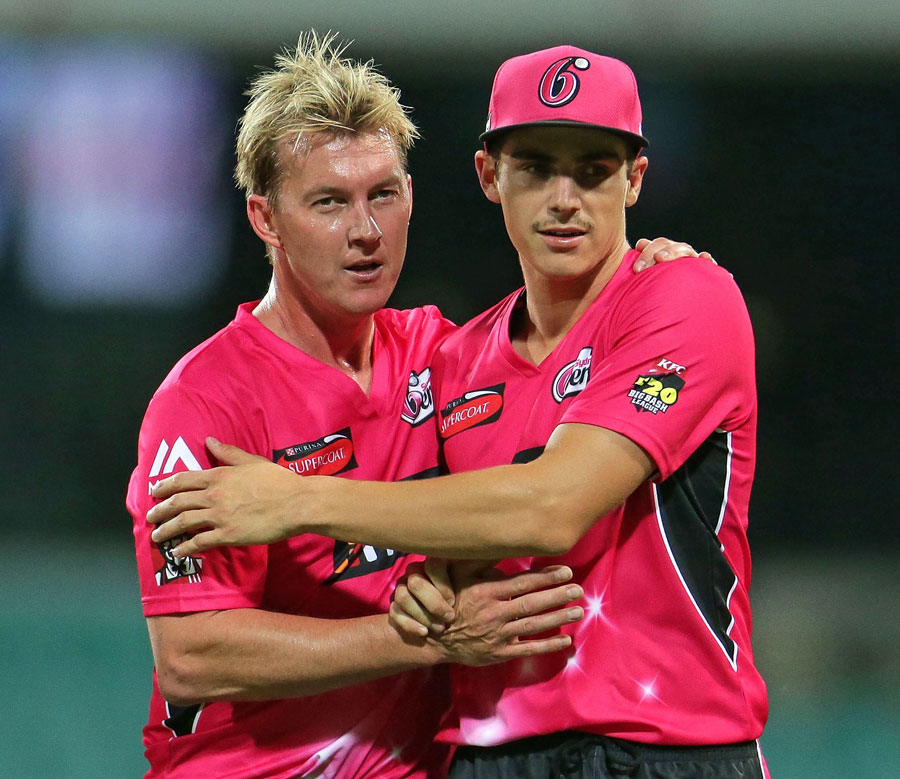Melbourne Stars vs Hobart Hurricane Live Cricket Scores – 20 Dec, 2014
