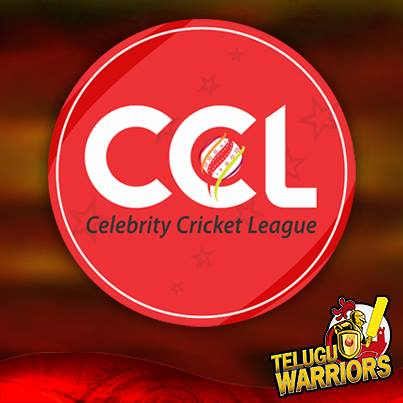 Day 2 Results CCL 2015, Scorecard, Summary