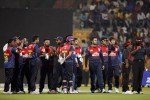 Telugu Warriors Beat Karnataka Bulldozers by 6 Wickets & Reach in Semi Final