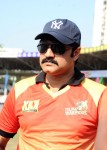 Telugu Warriors Beat Mumbai Heroes & Take Position in Final, Prince Man of the Match