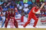 England vs West Indies Live Streaming, Warm Up | World Cup 2015 – 09 Feb, 2015