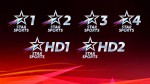 Star Sports Live Streaming Cricket World Cup 2015 (www.Starsports.Com)
