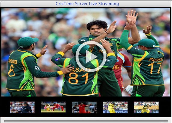 Crictime Com Live Streaming Scores Server 1 3 5 Www Crictime Com Live