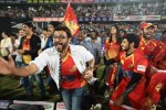 CCL 7 (Celebrity Cricket League): Coordinators Amends 2017 Edition Schedule