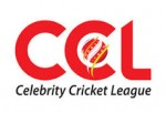 CCL Day 3 Schedule 2017 – Celebrity Cricket League 7