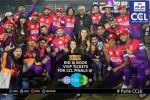 CCL Semi Final Match: Telugu Warriors vs Bhojpuri Dabanggs Live Score Details, Predictions, Schedule