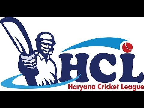 Haryana Premier League