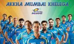 Mumbai Indian Team Squads Official List of Players 2017