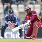England VS West Indies, 5th ODI Match Dream11 Prediction 2nd March 2019