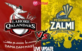 LQ VS PZ Halaplay Dream11 Team Match Prediction 5th March 2019