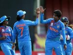 India Women VS England Women Dream 11 1st T20 Match Predictions 4th March 2019