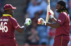 WI VS ENG 1st T20 Match Halaplay Dream11 Team Match Prediction 5th March 2019