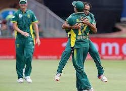 SRI VS SA Halaplay Dream11 Team Match Prediction 6th March 2019